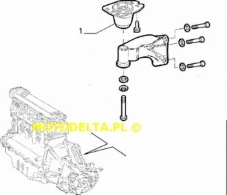1980 Bmw Wiring Diagrams moreover Frontscheibendichtung Tuerdichtung additionally Fiat Spider Wiring Diagram as well 1984 Fiat Spider Wiring Diagram furthermore Fiat 124. on alfa romeo spider 1980