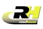 RH Roadhouse