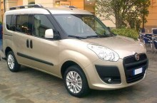 fiat-doblo panorama-new
