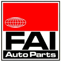 FAI AUTOMOTIVE